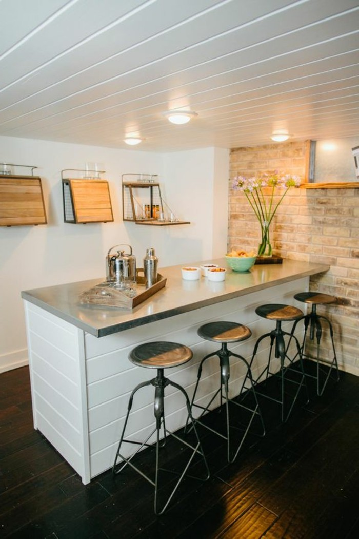 tabourets-de-bar-lumiere-lampes-ilot-cuisine