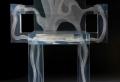 Tabourets de bar – 105 designs extraordinaires à vous couper le souffle