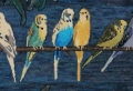 Les tapis modernes – 45 idées intéressantes pour décorer vos pièces