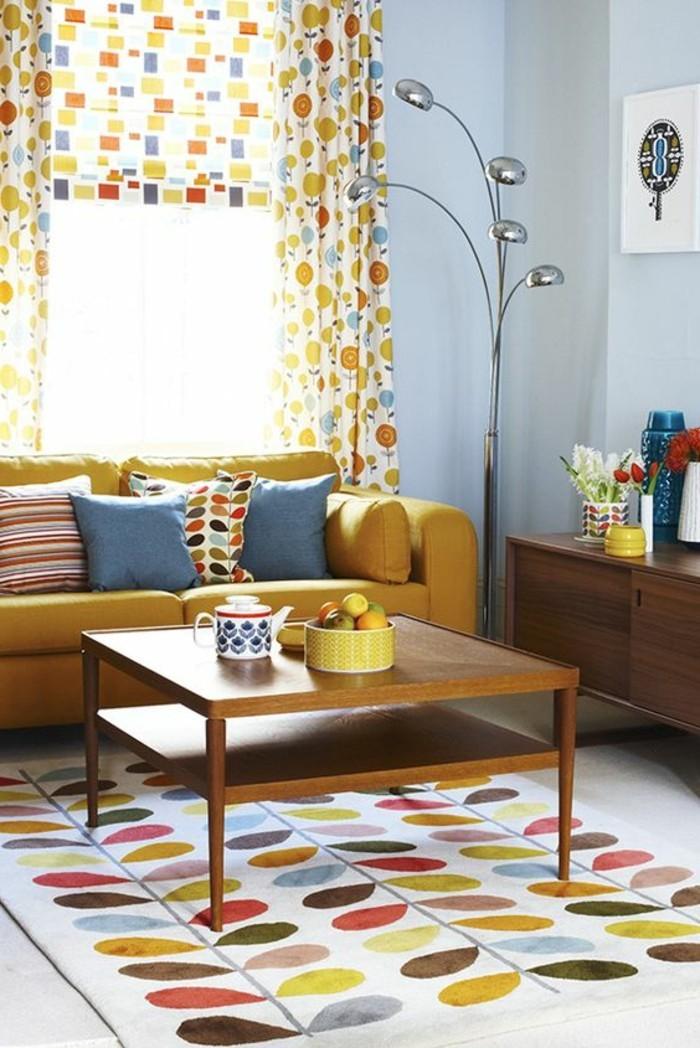 tapis-modernes-la-couleur-du-tapis-assortie-avec-les-meubles