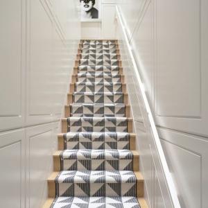 Les tapis modernes - 45 idées intéressantes pour décorer vos pièces