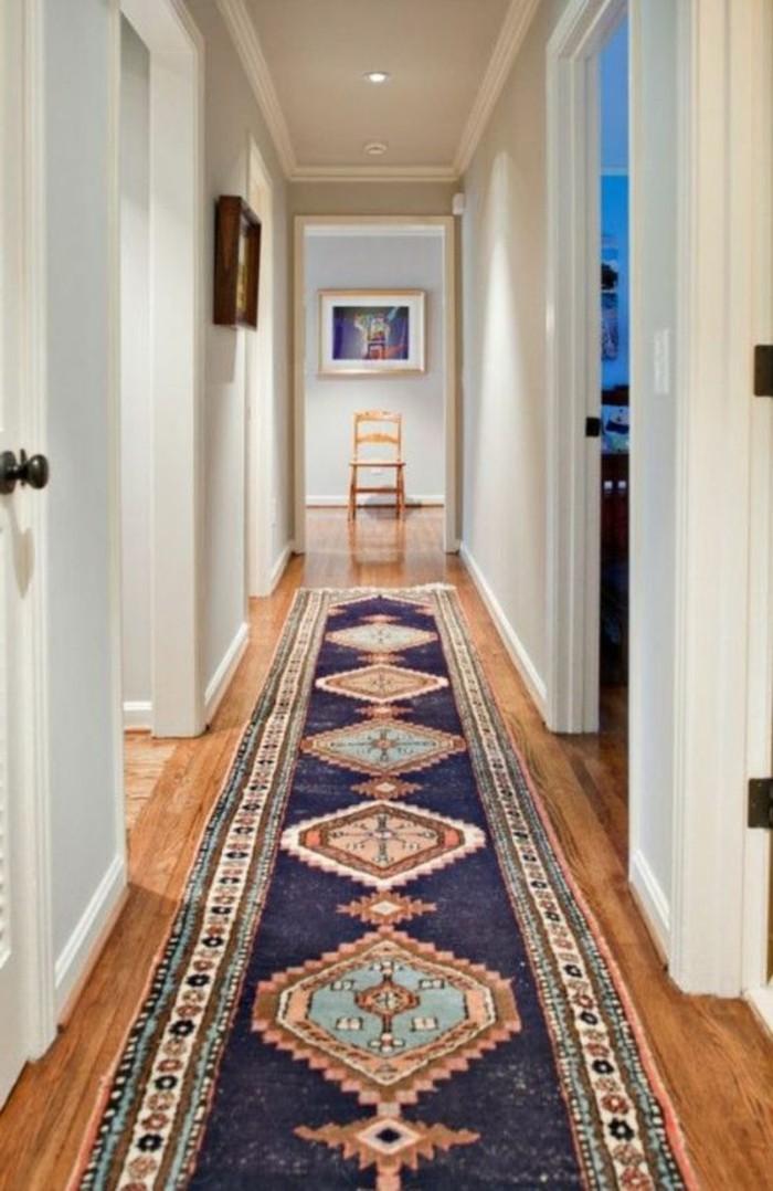 tapis-modernes-tapis-de-salon-avec-des-motifs-interessants