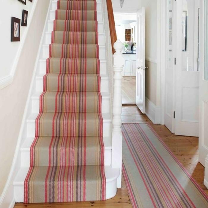tapis-modernes-tapis-de-salon-pour-lescalier-contemporain
