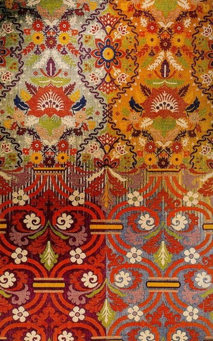 tapis-modernes-un-modele-tres-interessant-et-varie