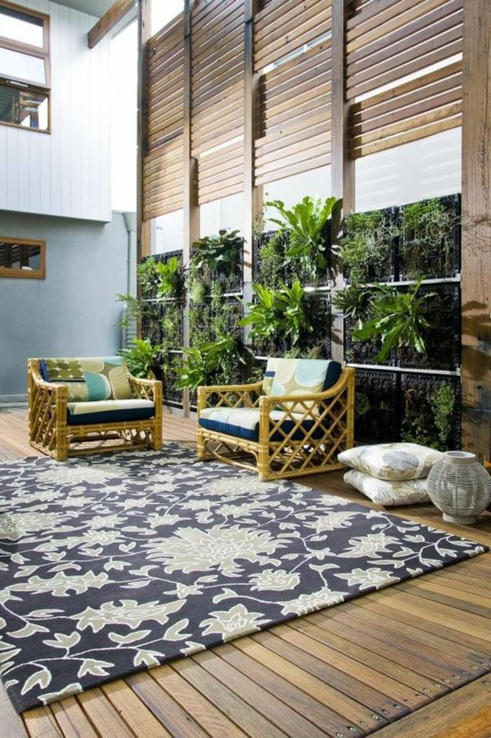 tapis-modernes-un-tapis-élégant-et-tres-intéressant