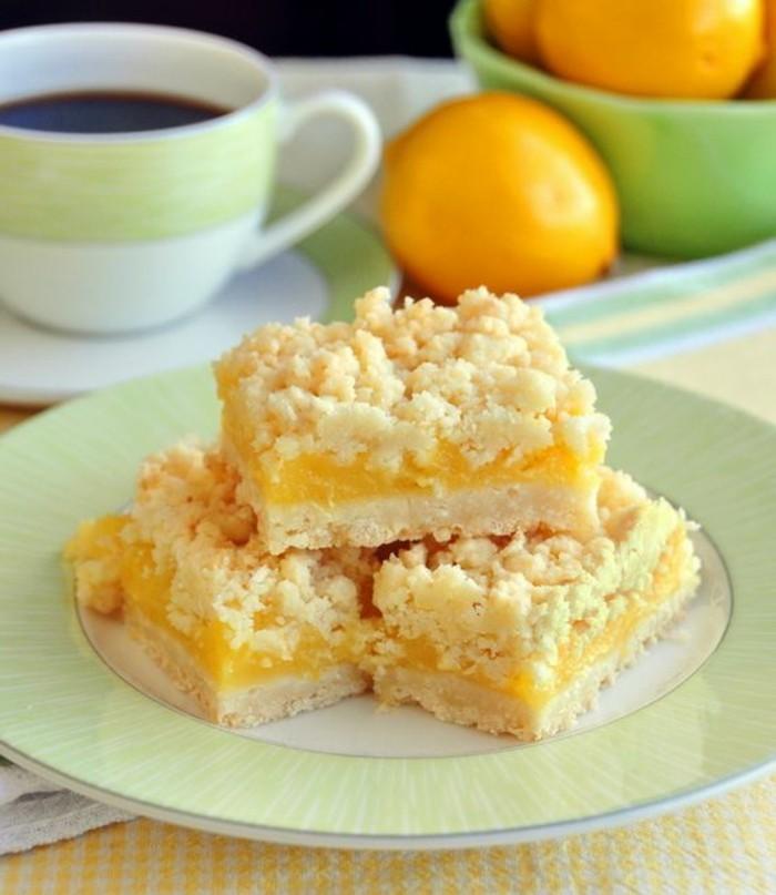 tarte-crumble-au-citron-recettes-crumble-original