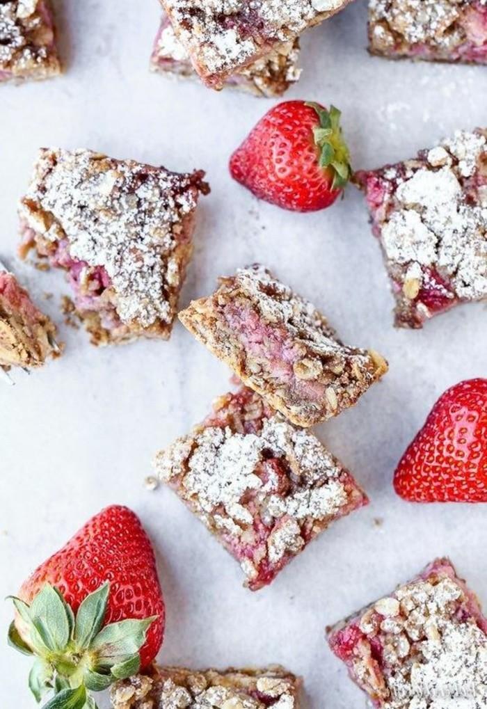 tarte-crumble-aux-fraises-recettes-gateaux-fruits-rouges