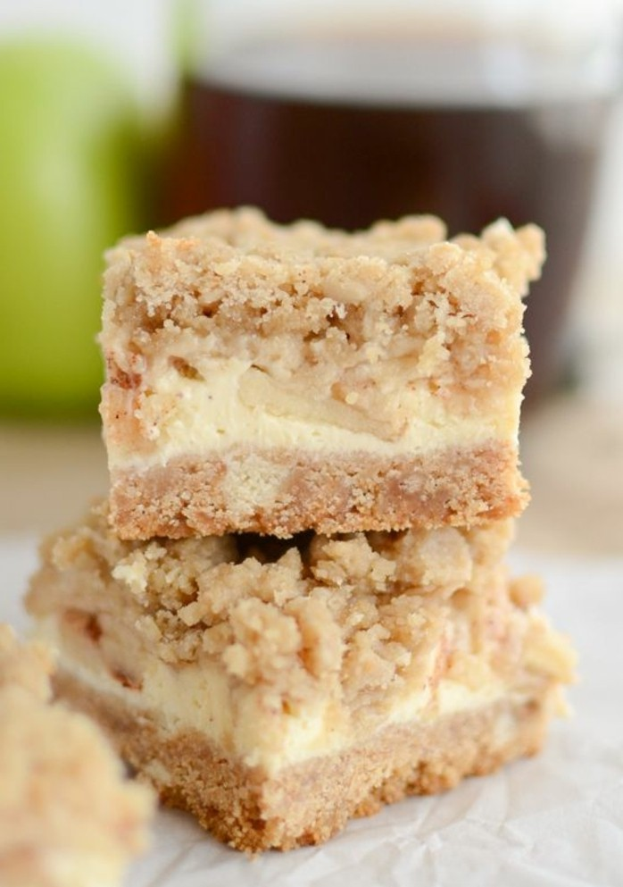 tarte-crumble-aux-noix-recettes-crumble-dessert-leger