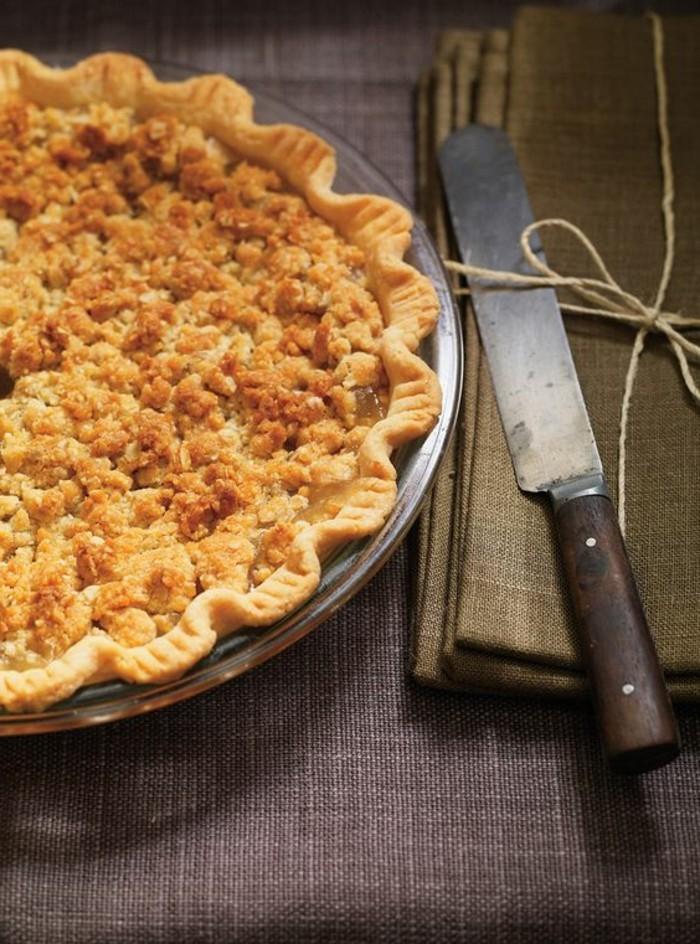 tarte-crumble-avec-cuisson-joli-dessert-crumble-aux-fruits