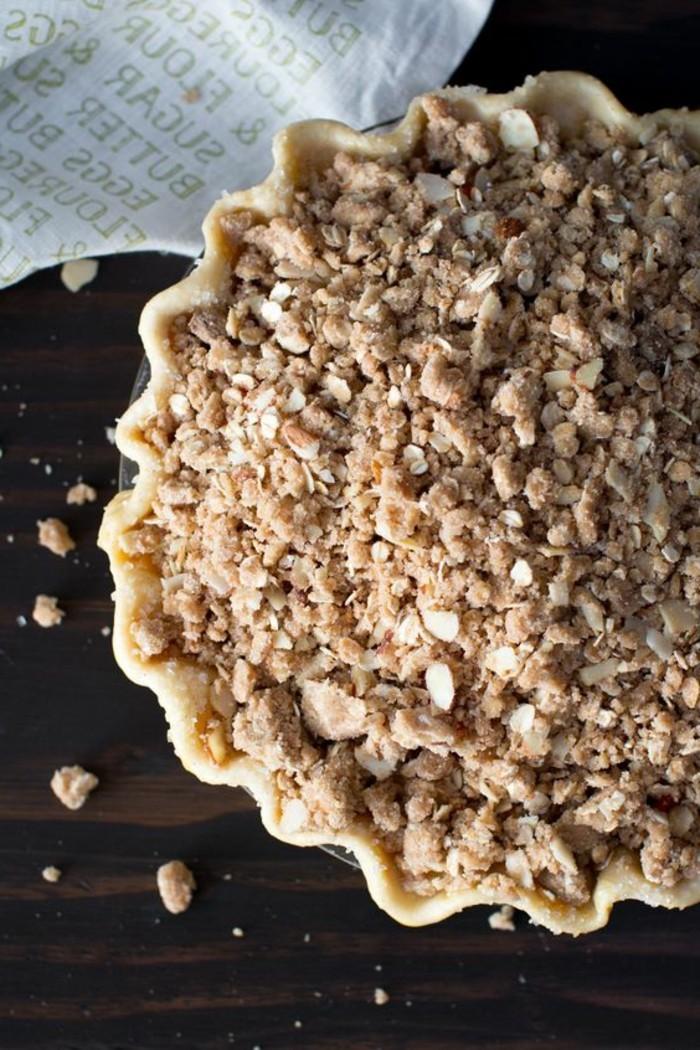 tarte-crumble-comment-preparer-un-gateau-crumble