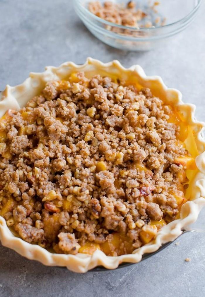 tarte-crumble-desserts-aromatiques-et-jolis-couverture-sablee