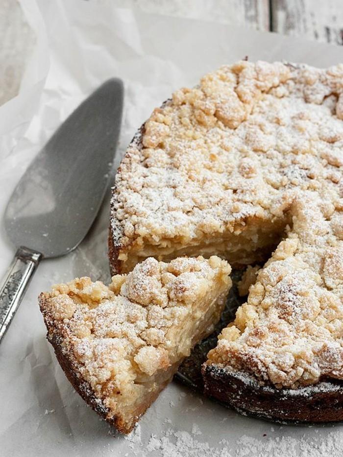 tarte-crumble-gateau-avec-pate-sablee-tarte-fruits