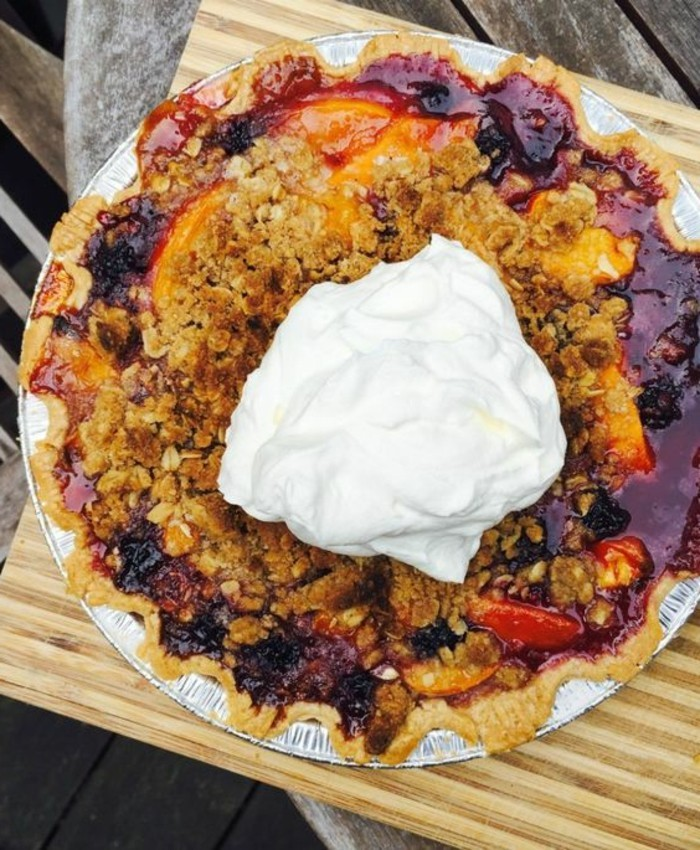 tarte-crumble-tarte-facon-crumble-cocktail-de-fruits