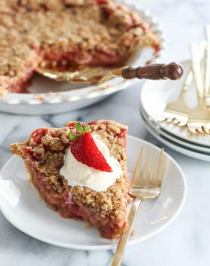 tarte-crumble-tarte-fraises-gateau-aux-fruits-rouges