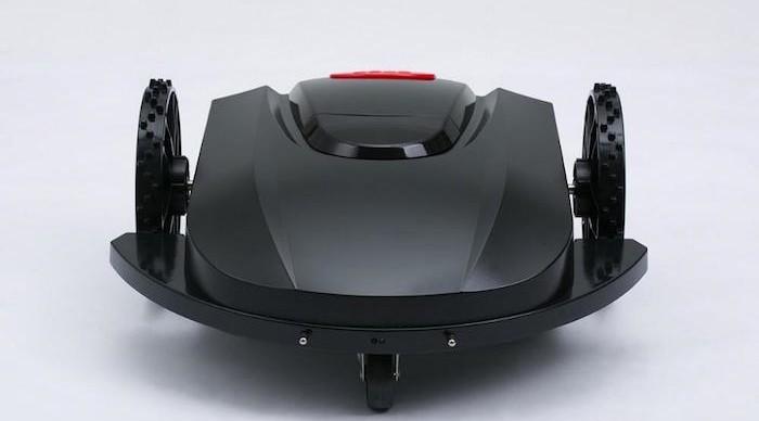 tondeuse-gazon-electrique-robot-intelligent