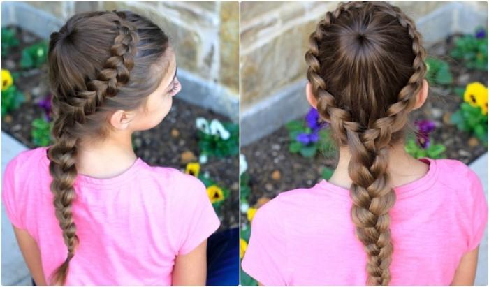tresse-enfant-suggestion-extraordinaire-et-tres-elegante-pour-une-petite-princesse