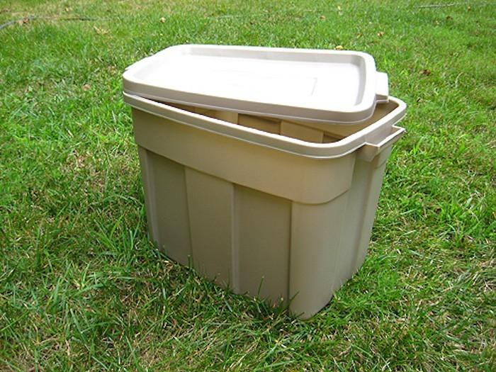 tutoriel-fabriquer-un-bac-a-composte-compost-composteur-tuto-1