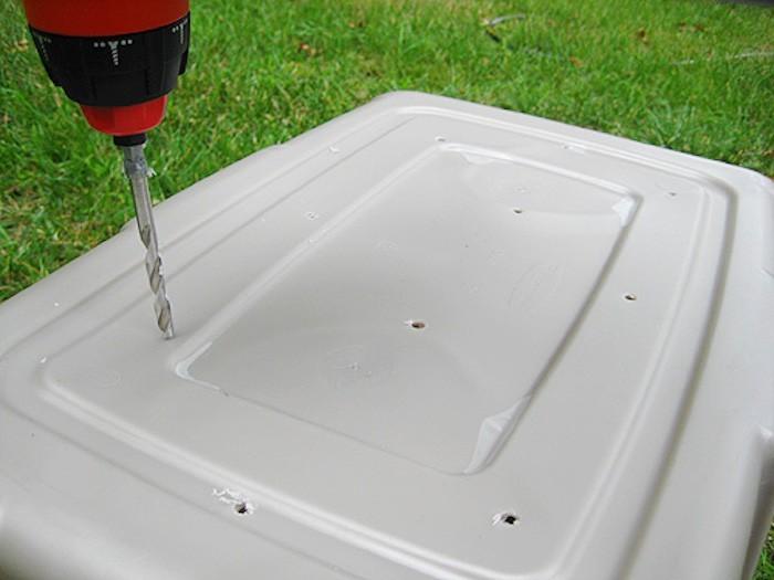 tutoriel-fabriquer-un-bac-a-composte-compost-composteur-tuto-2