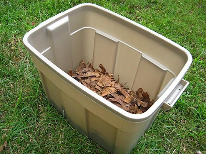 tutoriel-fabriquer-un-bac-a-composte-compost-composteur-tuto-3