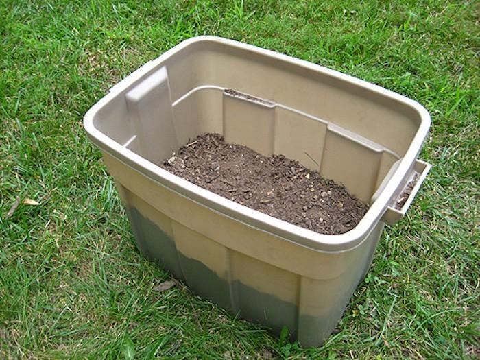 tutoriel-fabriquer-un-bac-a-composte-compost-composteur-tuto-4