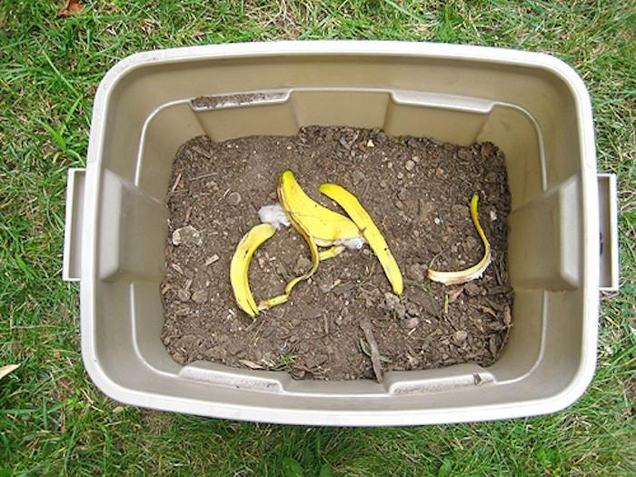 tutoriel-fabriquer-un-bac-a-composte-compost-composteur-tuto-5
