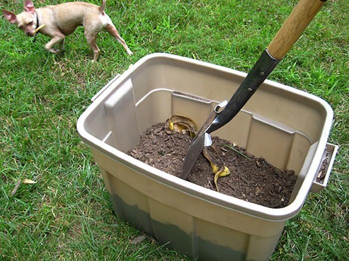 tutoriel-fabriquer-un-bac-a-composte-compost-composteur-tuto-6
