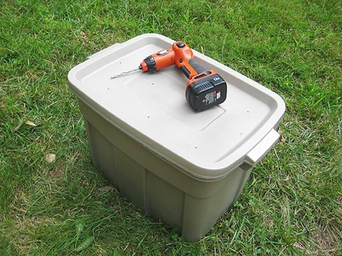 tutoriel-fabriquer-un-bac-a-composte-compost-composteur-tuto-8