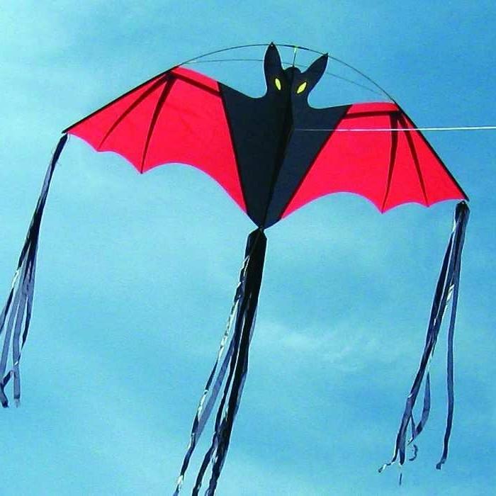 un-cerf-volant-chauve-souris-magnifique-idee-comment-fabriquer-un-cerf-volant-exemple-genial