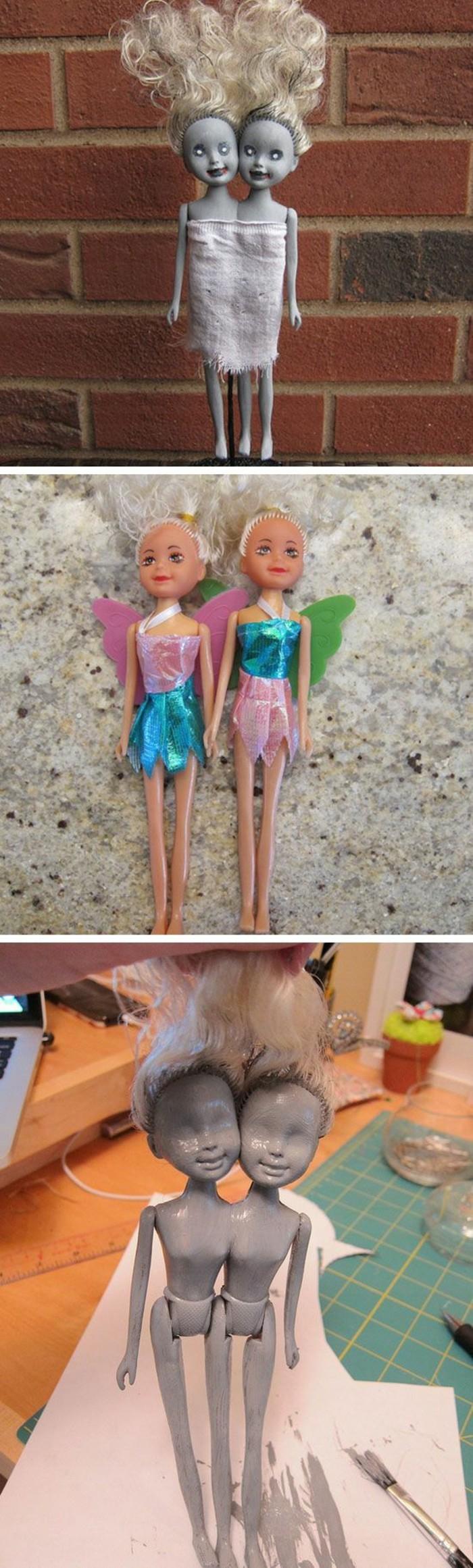 une-idee-deguisement-femme-fete-de-halloween-spooky-twins
