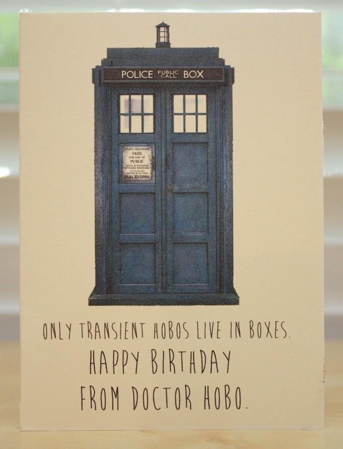 une-image-pour-anniversaire-joyeux-anniversaire-femme-doctor-who