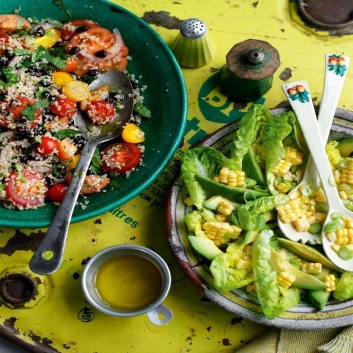 une-recette-a-base-d-avoca-salade-avocat-thon-voir