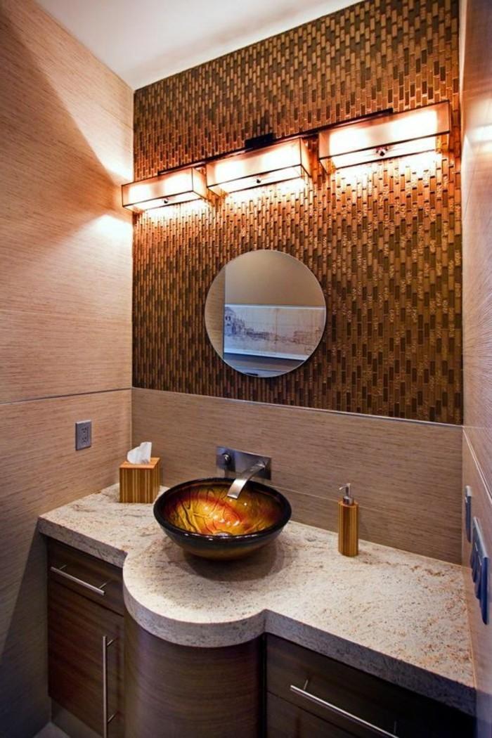 vasque-ronde-a-brillance-magnifique-salle-de-bain-design
