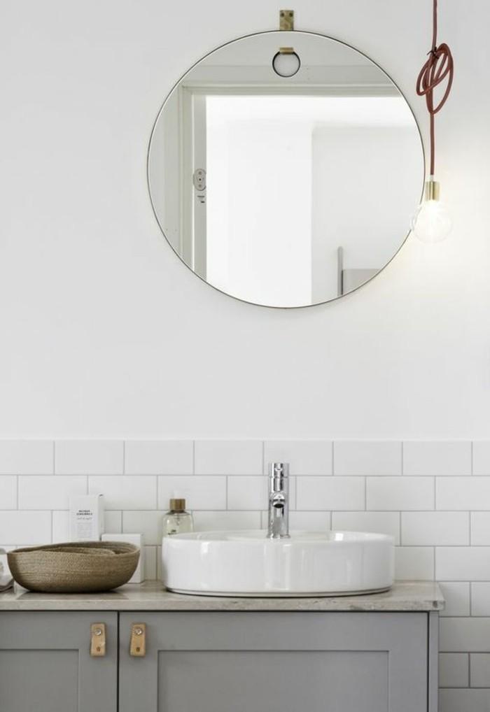 vasque-ronde-a-poser-vasque-blanche-de-salle-de-bain