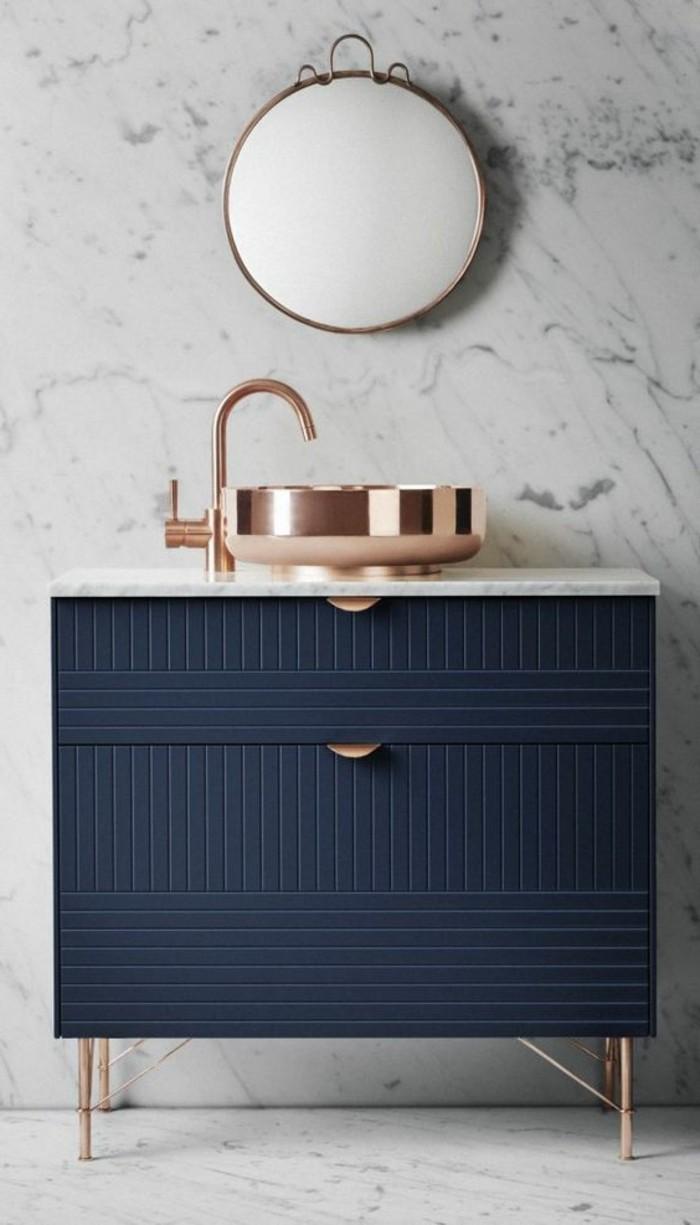 vasque-ronde-avec-une-finition-brillante-miroir-rond