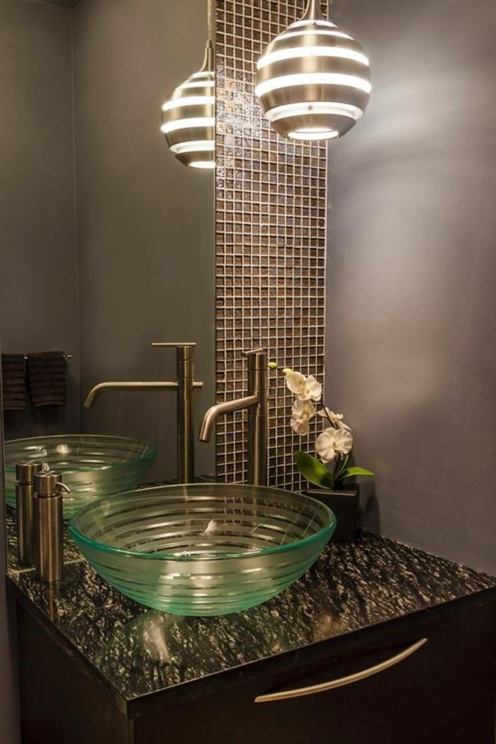 vasque-ronde-comptoir-marbre-tuiles-murales-mosaiques