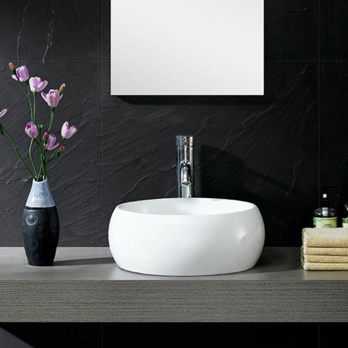 vasque-ronde-courbee-ceramique-blanche-vasque-salle-de-bain