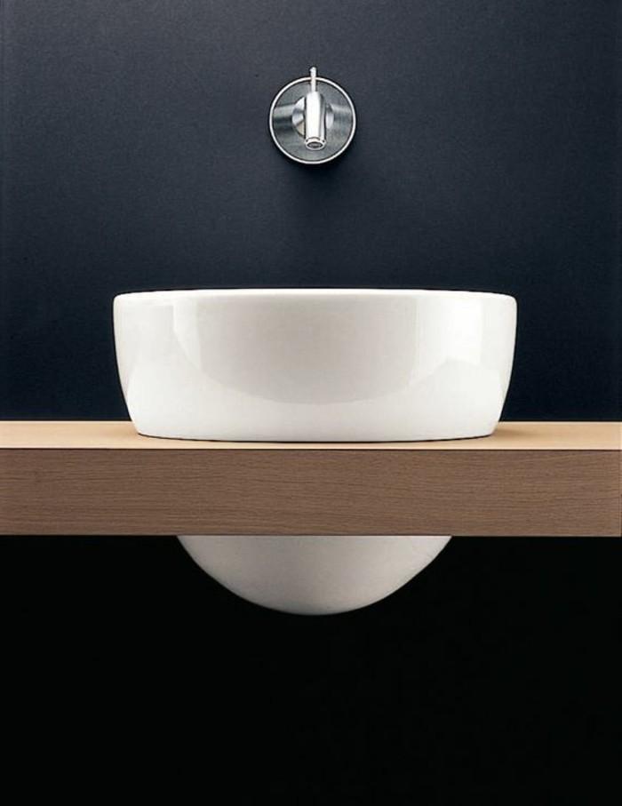 vasque-ronde-design-de-vasque-original-vasques-salle-de-bain