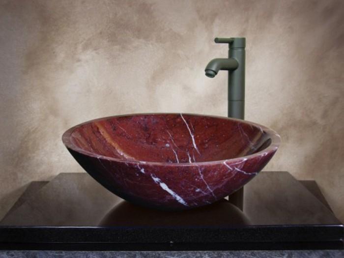 vasque-ronde-design-original-vasque-pierre-naturelle