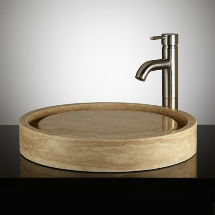 vasque-ronde-design-original-vasques-rondes-de-salle-de-bain