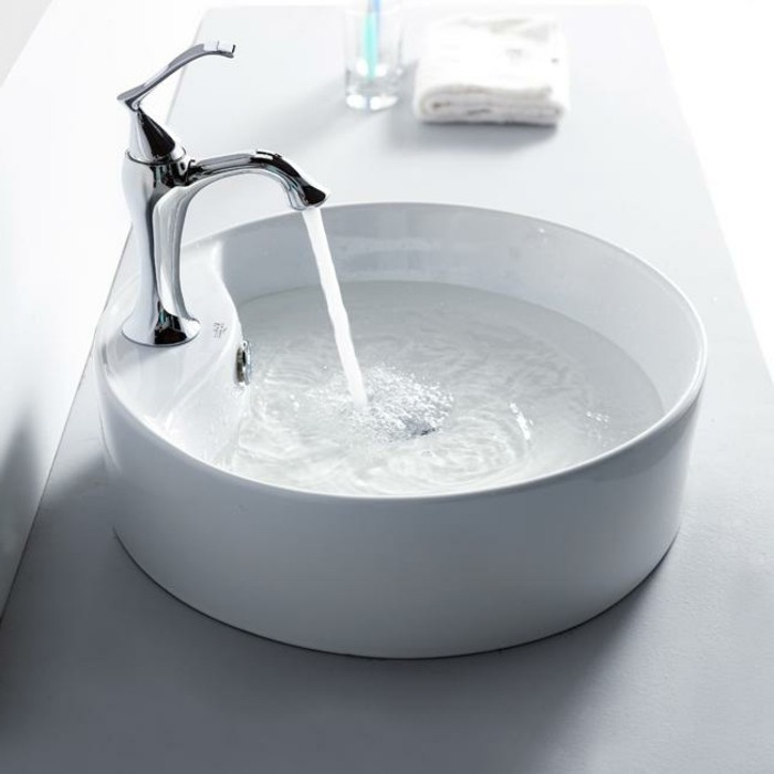 vasque-ronde-en-ceramique-vasque-ronde-salle-de-bain