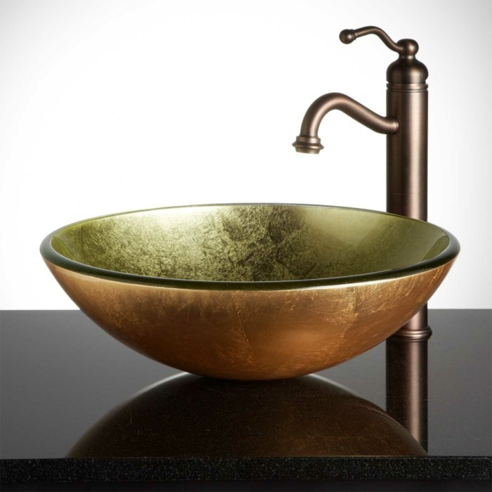 vasque-ronde-en-verre-lavabos-salle-de-bain-design