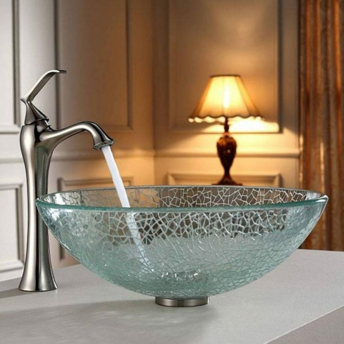 vasque-ronde-en-verre-trempe-jolies-vasques-a-poser-en-verre