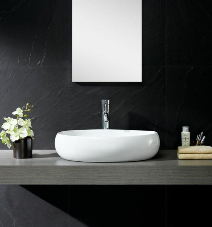 vasque-ronde-jolie-vasque-blanche-en-forme-ronde