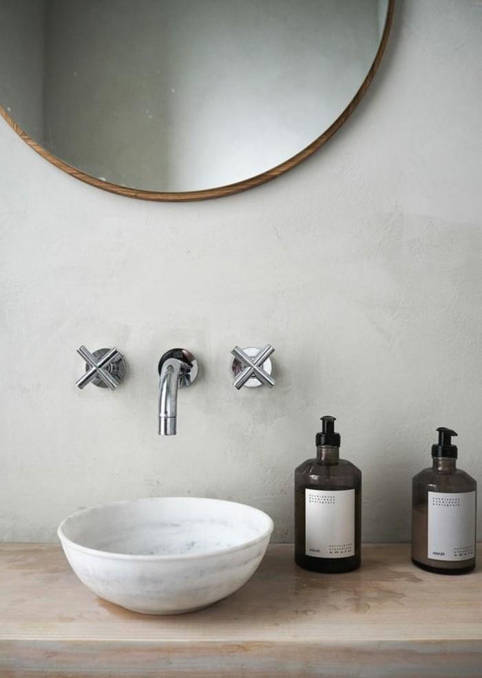 vasque-ronde-petite-vasque-ronde-miroir-rond