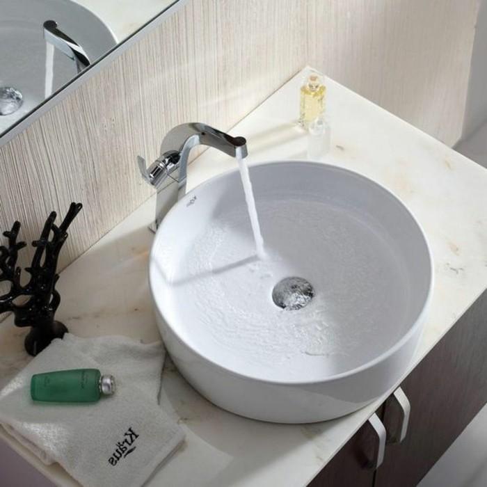 vasque-ronde-quelle-vasque-choisir-pour-sa-salle-de-bain
