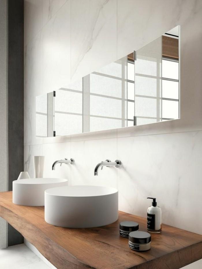 vasque-ronde-sobriete-et-style-dans-la-salle-de-bain