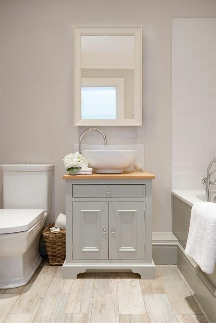 vasque-ronde-vaques-a-poser-de-salle-de-bain-meuble-de-salle-de-bain