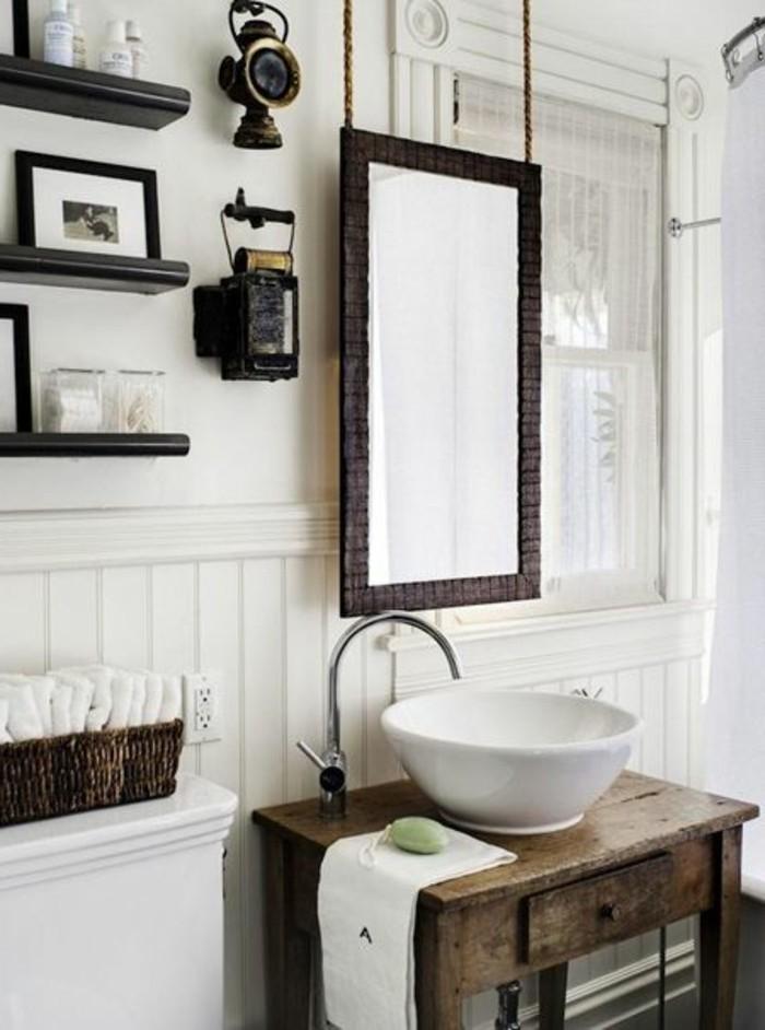 vasque-ronde-vasque-a-poser-de-salle-de-bain-miroir-rectangulaire