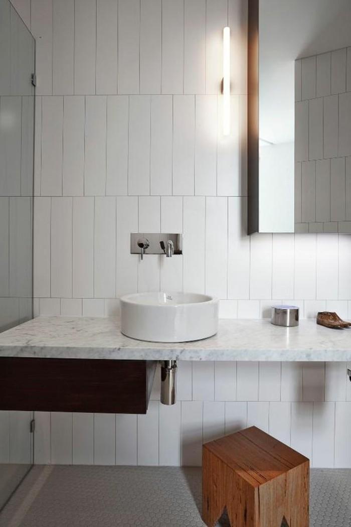 vasque-ronde-vasque-salle-de-bain-a-poser-taburet-en-bois