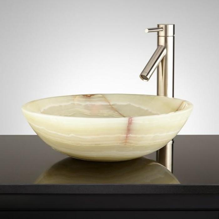 vasque-ronde-vasque-salle-e-bain-en-marbre-petite-vasque-salle-de-bains
